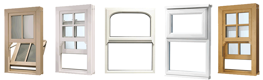 Window Range